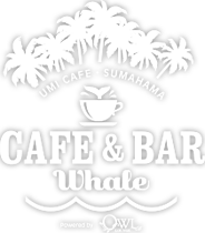 CAFE&BAR-WHALE-ロゴinstagramfacebook
